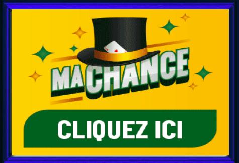 ma chance