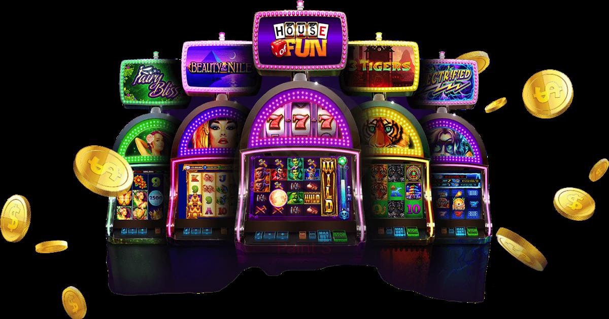 777 mega7s casino