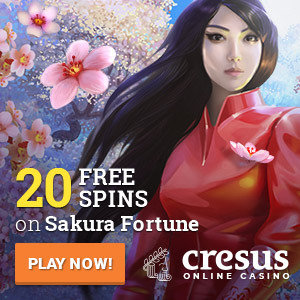 new casino slots with free spins