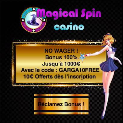 Bestes mobile casino legal