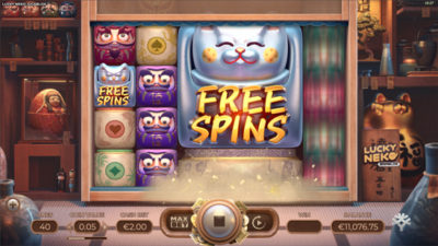 lucky_neko_free_spins_feature_screenshot_549x309px_01-400x225