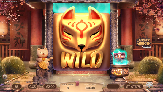 lucky_neko_free_spins_feature_screenshot_549x309px_11