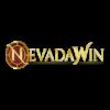 NevadaWin